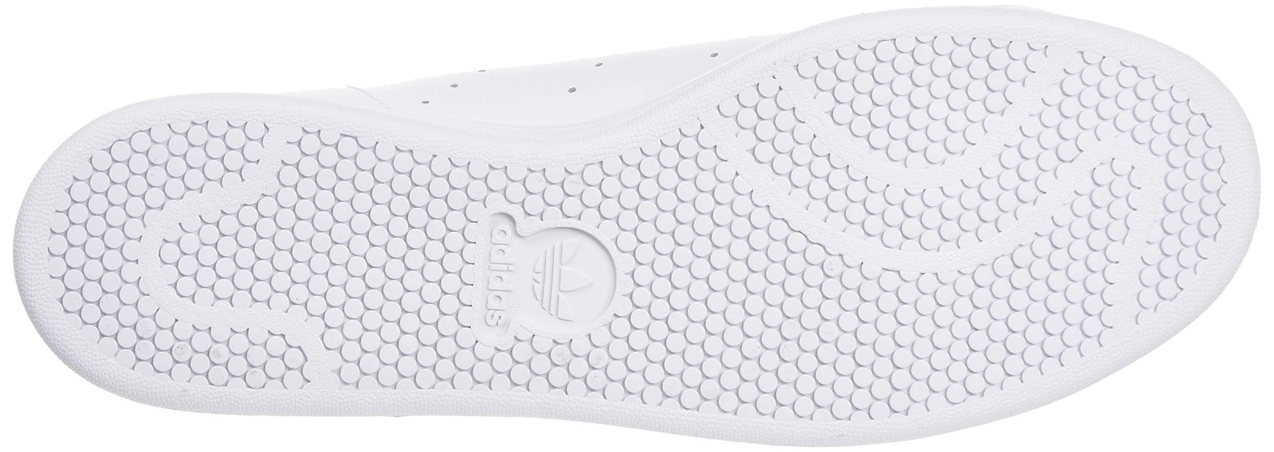 adidas Stan Smith Recon, Scarpe da Ginnastica Uomo 3 spesavip