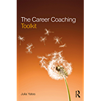 The Career Coaching Toolkit (English Edition)