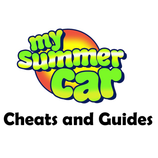 My Summer Car Cheats And Guideamazoncoukmobile Apps