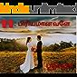 பிரியமானவளே :11 (part : 11) (Tamil Edition)