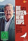 Die Rosenheim-Cops 19 [7 DVD]