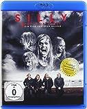 Silly - Frei von Angst [Blu-ray]