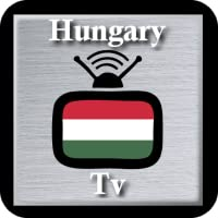 Hungry Tv Live