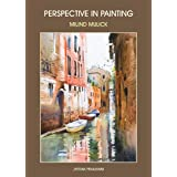 Perspective in Painting