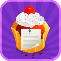 Cupcake Recipes+