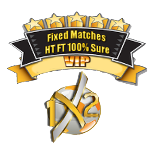 fixed-matches-ht-ft-100-sure