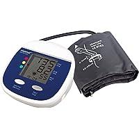 visomat comfort eco - Oberarm Blutdruckmessgerät, vollautomatische und sichere Blutdruckmessung, validierte Messgenauigkeit, Hersteller mit über 40Jahren Erfahrung