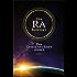 Der Ra-Kontakt: Das Gesetz des Einen lehren: Band I