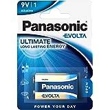 Panasonic Evolta Neo Premium Alkaline Batterie Aa Elektronik