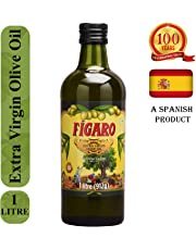 Figaro Extra Virgin Olive Oil, 1L