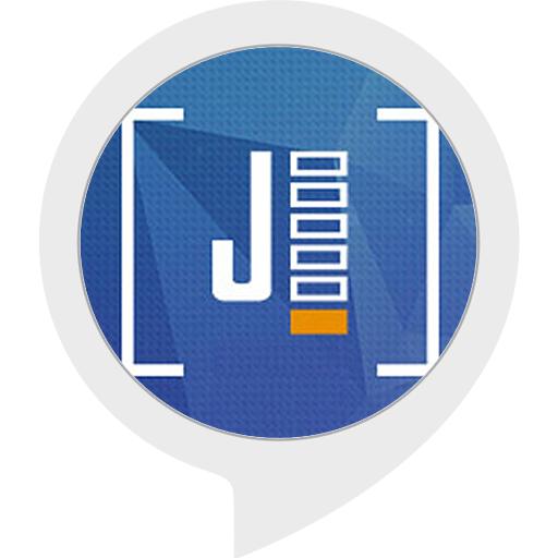 jeopardy-j6