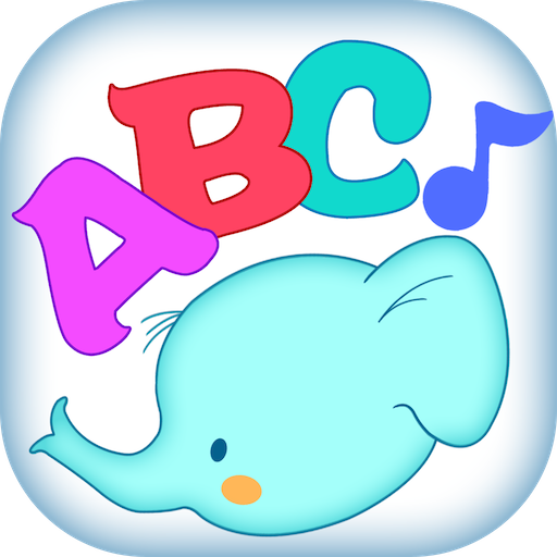 preschool-abc-song-and-animals-free-education-games-for-kids