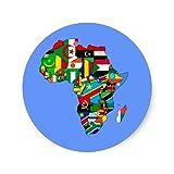Africa TV Live