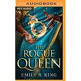 The Rogue Queen: 3 (Hundredth Queen)