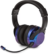 Fusion Universal Headset - Nebula PS4, Xbox One, PC and Nintendo Switch