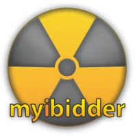 Myibidder Bid Sniper for eBay Pro