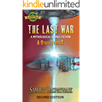 The Last War: & Other Stories