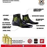 X-Socks X-Socks Marathon Retina Unisex - Volwassene. Socks Sokken