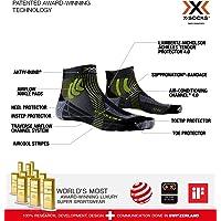 X-Socks Marathon Retina