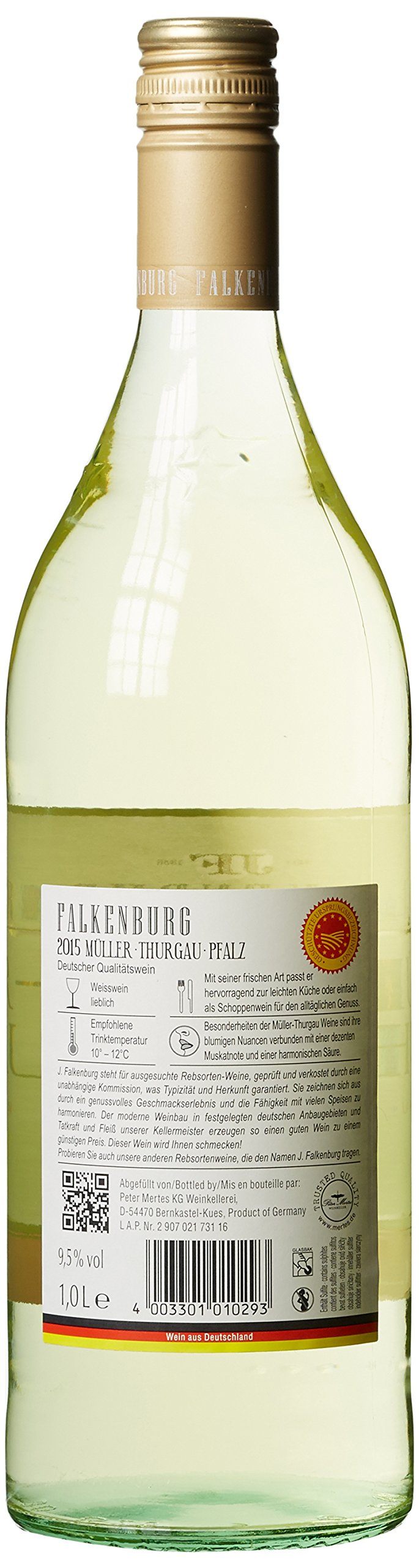 Falkenburg-Mller-Thurgau-Lieblich-6-x-1-l