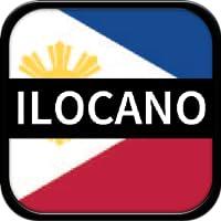 Ilocano Travel Phrases