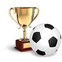 Alle Fußball Turnier Resultate