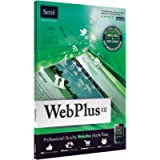 WebPlus X6 (PC)