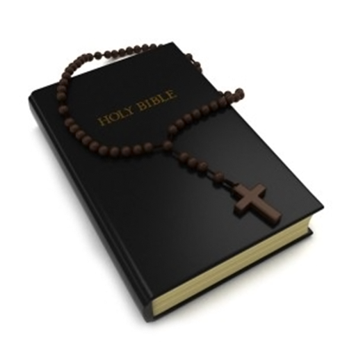 Catholic Bible for Kindle
