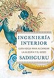 Ingeniería interior (Spanish Edition)