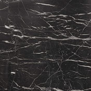 Candora Papier Peint Autoadhesif En Vinyle Effet Marbre Granit