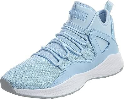 NIKE Sportswear Schuhe Jordan Formula 23