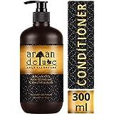Argan De Luxe Nourishing Conditioner