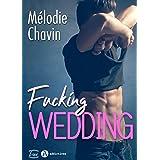 Fucking Wedding (teaser)