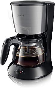 Philips Hd7432/30 Kahve Makinesi Cam Sürahi