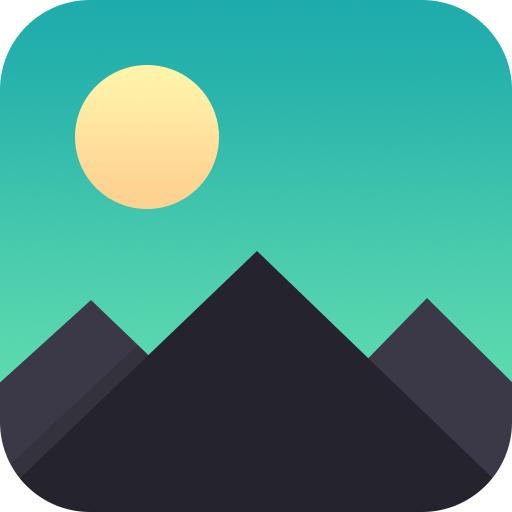 mountains-now-free