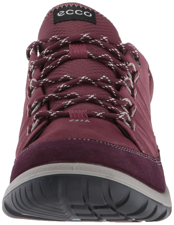 71p6XNzLjmL - ECCO Women's Aspina Multisport Outdoor Shoes