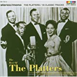 The Best of the Platters