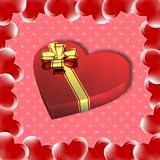 Liebe Grußkarten