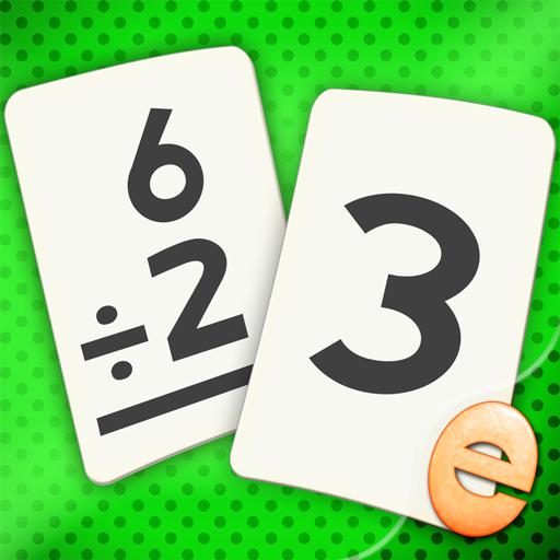 Teilung Flashspiel-Spiele Für Kinder Im 2., 3. Und 4. Klasse Kostenlos (Kluft Spiel)