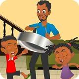 Cocoa Tea Caribbean: Reusing