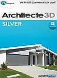 Architect 3D Silver 2016 (V18) [Téléchargement]...