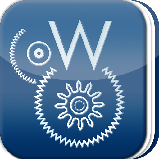 extraordinary-a-westime-magazine