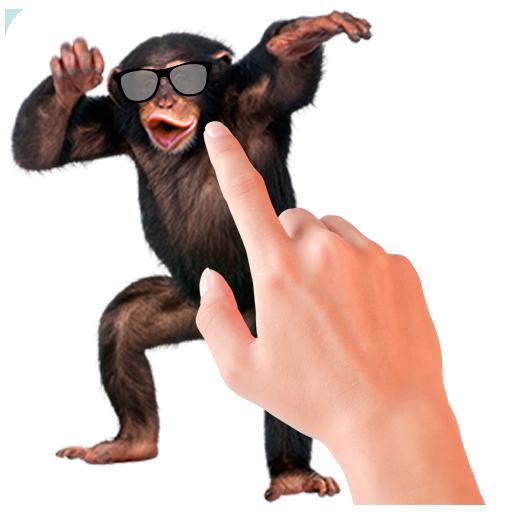 vrai-singe-parler