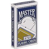 KS Master Playing - Oyun Kagitlari