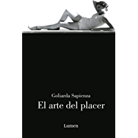 El arte del placer (Spanish Edition)