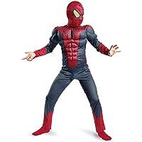 Fancy Steps � Superhero kid's fancy dress costumes kindly see Age in dropdown