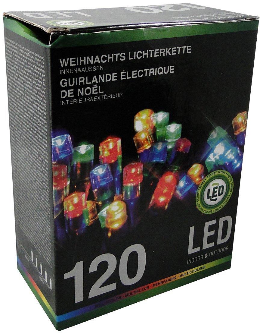 Led-Lichterkette-120-Lmpchen-bunt-fr-innen-und-auen-Strombetrieben