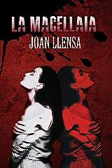 La macellaia (Italian Edition) Versión Kindle