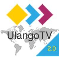 UlangoTV 2.0 IPTV Explorer