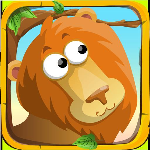 Dating-App für Tierfreunde